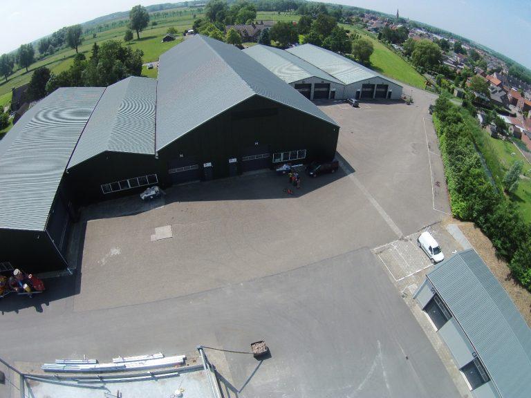 drone foto1